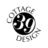 Cottage 39 Design Woodworks